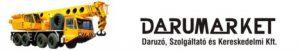 darumarket logo